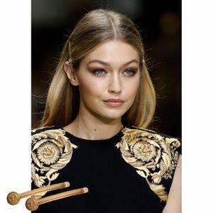 Versace Hair Pin